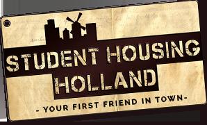 Student Housing Holland